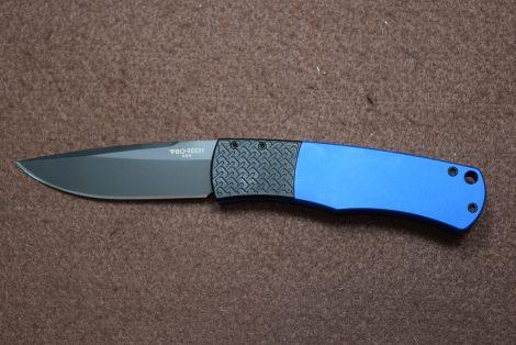 PROTECH BR-1.7 BLUE