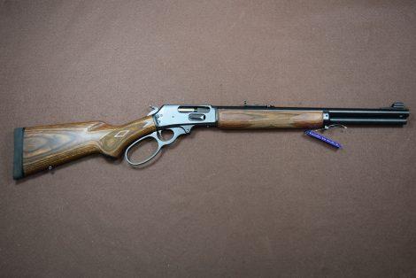 MARLIN 1895GBL 45-70 18.5″