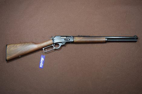 MARLIN 1895CBA 45-70 18.5″
