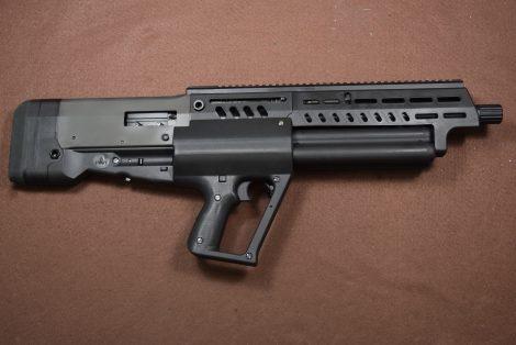 IWI TAVOR TS12 12GA 18.5″
