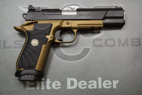 Browse Guns Inventory
